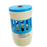 包邮宝视达8302 LED静音电子灭蚊灯无辐射驱蚊器孕妇婴儿灭蚊器