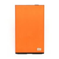 小米官网 手机2 MI2进口电芯电池 小米2原装电池