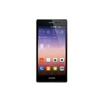Huawei/华为 P7 移动版/联通版/ 电信版 4G手机