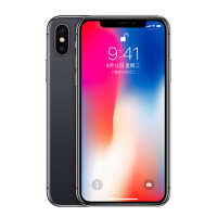 Apple 苹果 iPhone6 A1586 32G版 全网通 公开版 原封未激活 移动联通电信4G手机 TD-LTE/FDD-LTE/WCDMA/TD-SCDMA/CDMA2000/GSM/CDMA 新一代iPhone 新口味