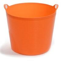 圣强 超大号环保塑料储水桶 儿童沐浴桶 宝宝泡澡 婴儿沐浴盆