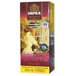 [当当自营] 斯里兰卡进口 英伯伦 Impra 精选红茶 2g*30袋