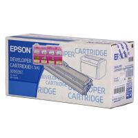 Epson/爱普生S050267碳粉盒 适用于EPL-6200/6200L