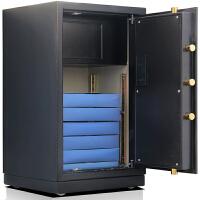 保险柜 特价 威盾斯卫士系列BGX-A/AD-73 家商两用 大型  密码加钥匙开启