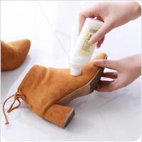 绒面皮革清洗剂反绒皮鞋 绒面鞋磨砂皮护理保养清洗剂