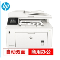CANON佳能CP1200打印机 佳能炫飞便携照片打印机,支持Wifi无线打印 U盘/存储卡直接打印 佳能CP910升级款,国行全国联保