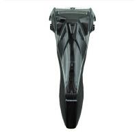电动剃须刀松下ES-FRT2-K全身水洗 刮胡刀 充电式