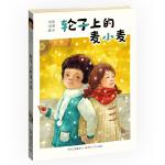 殷健灵小说系列:轮子上的麦小麦