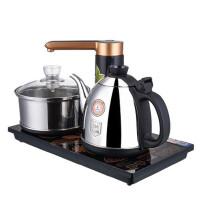 包邮金灶 K9 全智能自动上水电热水壶电茶壶自动茶具电茶炉