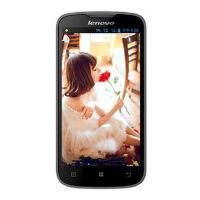 联想 A770E 电信手机 四核5寸屏 安卓智能
