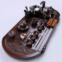 尚帝龙凤呈祥柴烧茶具电热炉套装SD16N06Y44