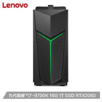 联想一体电脑 联想C560-卓越型(黑色),联想23寸一体机;外型秀美,联想C540升级上市