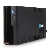 山特MT1000-Pro 1000VA/600W后备式延时20分钟稳压UPS不间断电源