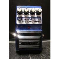 西洋乐器 电声乐器 特价处理 样品 吉他效果器 DODFX-102