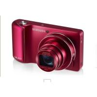 Samsung/三星 EK-GC100/EK-GC110 三星CALAXY camera安卓智能相机