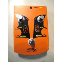 Killer  吉他 电声吉他 电吉他 LOOP 电吉他效果器  (变色龙 )效果器  KI-LP