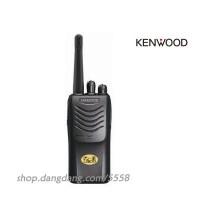 建伍对讲机TK-U100,建伍TK-U100专业商用手持对讲机,赠送耳机