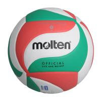 专柜正品 MOLTEN/摩腾排球 V5M4000排联推荐用球