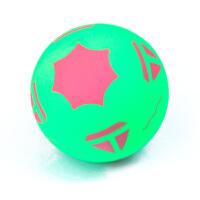 Madden 麦豆宠物用品 狗狗玩具  荧光球弹力球宠物玩具 2010205