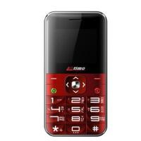 华立LC-301 lc301天翼CDMA电信老人手机 老年机 大字体老人机