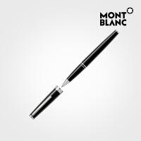 MontBlanc 万宝龙 Crusie 巡航 白色 黑色 红色 宝珠笔/签字笔