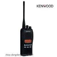 建伍对讲机TK-3317,建伍TK-3317专业商用手持对讲机,赠送耳机