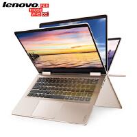 联想ideapad Flex2 14DAP(德国黑),14寸超轻薄笔记本,支持多点触控屏可翻转300度,联想14寸笔记本