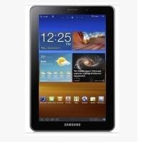 三星P6800 GalaxyTab 3G版平板电脑 Android 3.2
