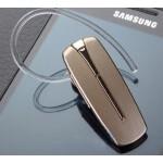 三星蓝牙耳机原装 N7100三星i9300蓝牙耳机note2通用型HM1900 DPH