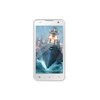 UniscopE/优思 U558 5.0英寸 四核1G运行 电信3G双模双待 智能手机