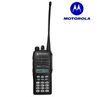 摩托罗拉对讲机GP338,摩托罗拉专业级商用手持对讲机,摩托对讲机/手台