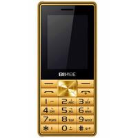 百合C19 电信天翼CDMA老年手机大字大声屏直板老人机男女