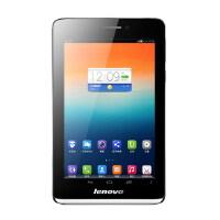 【当当自营】 Lenovo联想 乐Pad S5000 7英寸平板电脑(IPS炫屏 四核1.2G 1G内存 16G Wifi 1280*800高清分辨率 Android 4.2 ) wifi版