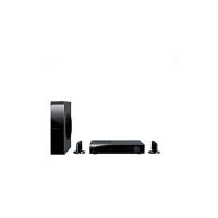 HTS-SLH500 先锋 HVT新概念2.1声道家庭影院 独有HVT扬声器技术