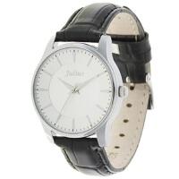 2018年新款  Julius聚利时 皮带女士手表 简单大方钟爱一生 女表 JA-455