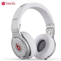 Beats Studio Pro 2.0 录音师头戴式专业版 重低音Hi-Fi自动降噪高端头戴式DJ耳机耳麦 贴耳式魔声发烧耳机带麦克 线控调节/麦克接听电话