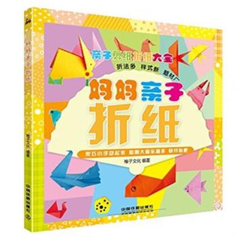 店面dm单页折纸造型玻璃门 img3x2.ddimg.cn 宽800x800高