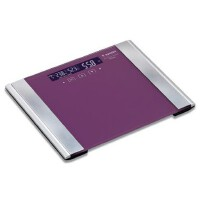 香山EF912H电子脂肪秤电子称人体秤电子秤体重称脂肪称