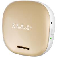 KASRROW/凯仕乐 KSR-AR22 车载空气净化器 办公桌车内两用 负离子氧 汽车型