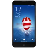 Coolpad/酷派8675-HD.8675-A 大神F2 安卓八核5.5寸 双卡 移动4G智能手机还有电信版