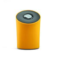 乐泡专利 无线蓝牙音箱 便携迷你小音响iphone4s电脑笔记本DPH