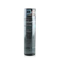 曼秀雷敦 男士能量爽肤水 须后水控油保湿补水舒缓收缩毛孔