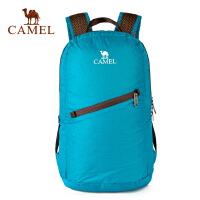 camel骆驼户外背包  登山 越野双肩背包 户外休闲 皮肤包