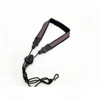 支持货到付款 Vorson 萨克斯背带 萨克斯风肩带 吊带 管乐配件( 萨克斯单肩带子 )SAX-39SA--558