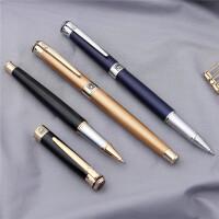 毕加索PS-903瑞典花王白金宝珠笔/签字笔 毕加索签字笔