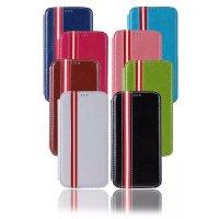 【包邮】 MUNU 4/4s 5/5s 6/6s 6plus 三星S6 S6edge S4/9500 S5/9600 note3 note4手机套 手机壳 保护套 保护壳 透明套 手机保护壳套 欧洲风格