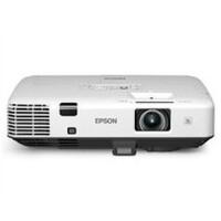 EPSON 爱普生EB-C740X 投影机 便携商务高清投影仪 4200流明 正品