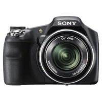 Sony/索尼 DSC-HX200V 索尼HX200 索尼相机 长焦 数码相机 hx200