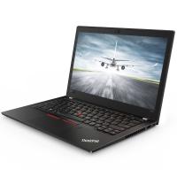 ThinkPad X260-20F6A09KCD(联想)12.5英寸笔记本电脑(i5-6200U 8G 500G 蓝牙 指纹 摄像头 6芯电池 win10)