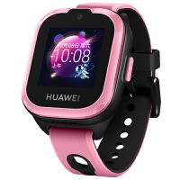 360儿童手表智能拍照版 故事儿歌小孩学生防丢防水GPS定位 360儿童卫士5C W602彩屏电话手表